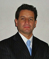 Board-certified plastic surgeon in Mexico