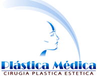 Safe plastic surgery in Mexico